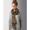 yarnz-cashmere-leopard-lace-scarf-profile