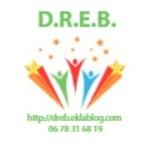 AGENDA de la D.R.E.B.