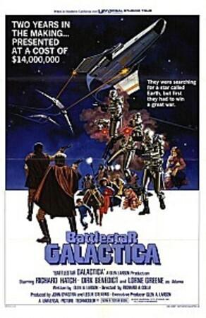 battlestar_galactica-copie-1.jpg