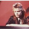 Mic Michaeli 1987