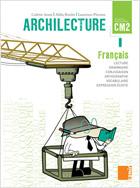 Nouveau manuel de français cycle 3