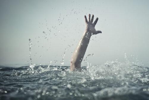 Rêver de se noyer