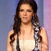 Anna Kendrick au Annual Costume Designers Guild Awards