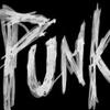 Punk92919