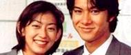 Hinatai & les J-Dramas