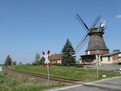 Blog de lisezmoi :Hello! Bienvenue sur mon blog!, L'Allemagne : Mecklembourg-Poméranie Occidentale - Wismar -