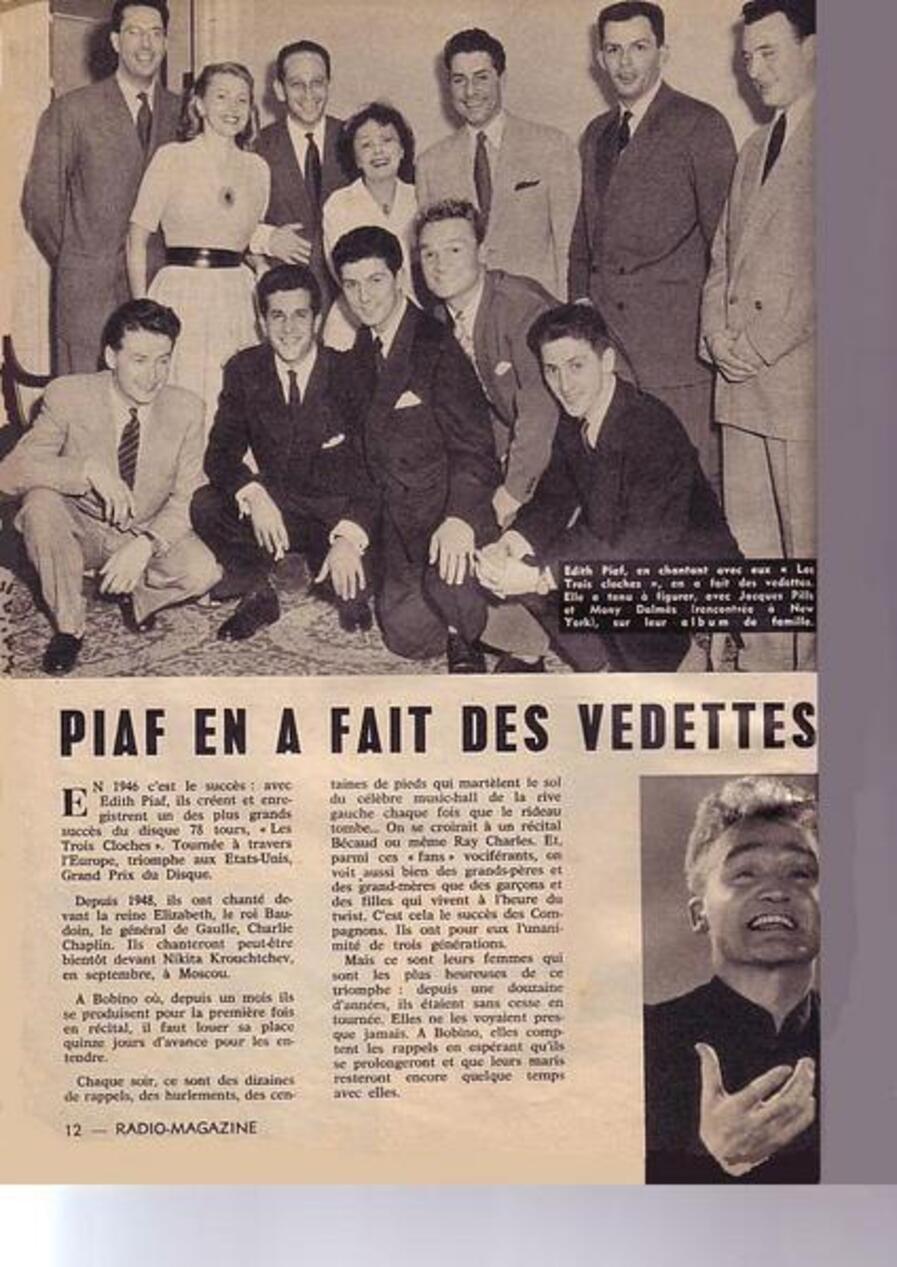 Radio-Magazine-3.JPG