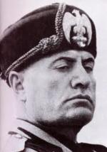 Jean XXIII - Les guerres de l'an 2000
