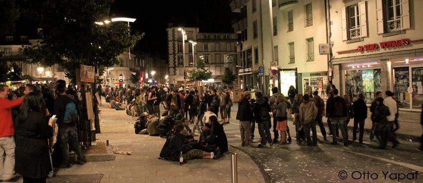 festival-aurillac-2012-40.jpg