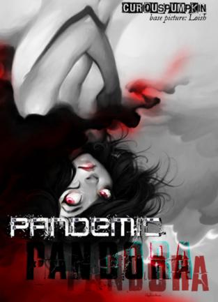 Pandemic Pandora