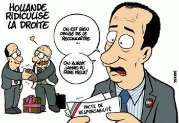 pacte-de-responsablilite_babouse