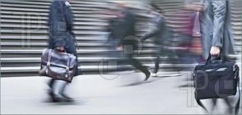 business-rush-hour-1403747