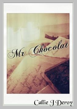 Mr Chocolat