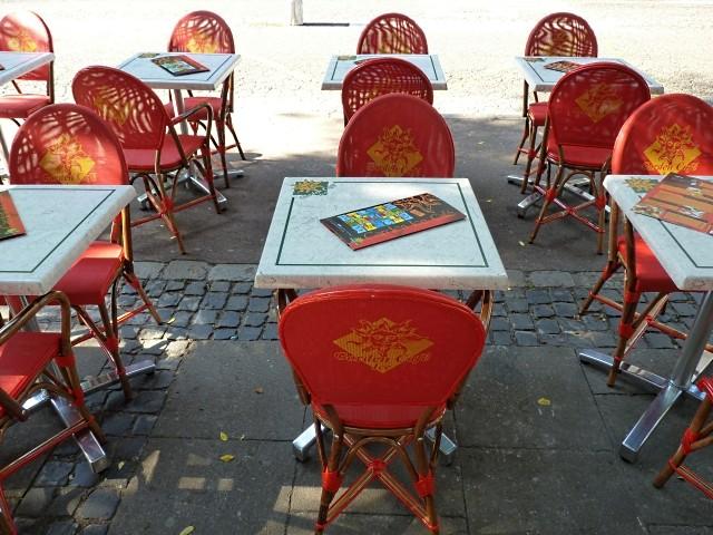 13 Sièges et chaises 1 Marc de Metz 30 10 2011