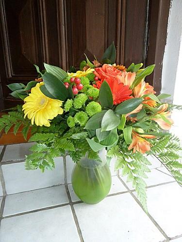 fleurs--1-.JPG