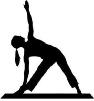 Info Conseils Yoga généraux