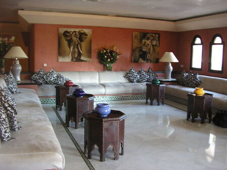 Marrakech_Hotel_Decameron_issil_ressort