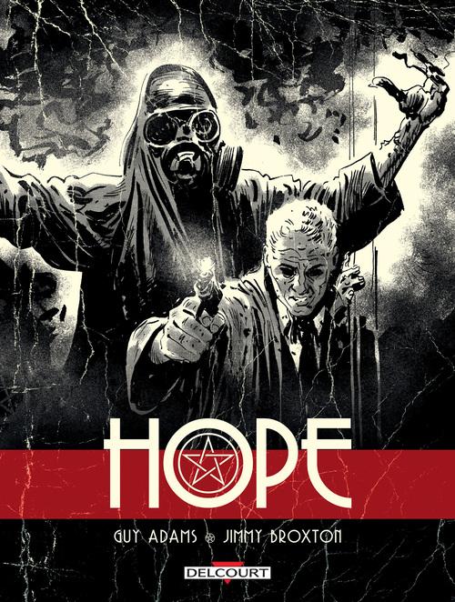 Hope - Adams & Broxton