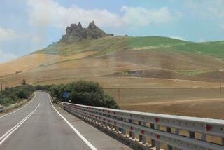 Italie 1 au 31 mai