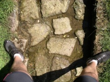 058-la saone entre les jambes