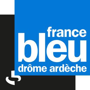 C'est tout naturel sur France Bleu Drôme Ardèche