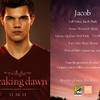 carte bd 1 jacob black[1]