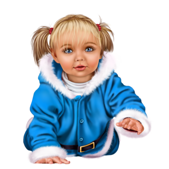 https://img-fotki.yandex.ru/get/5214/247078295.5dc/0_1192c1_5324fb69_XL.png