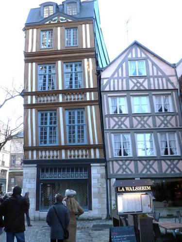 Rouen-déc09-VieilleVille-21