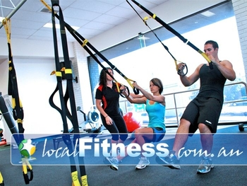 175_7361_goodlife-health-clubs-ashburton-gym-bootcamp-the-trx-rig-allows-for-all-types-of-challengin