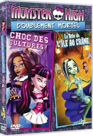 Monster-High-Doublement-mortel.jpg
