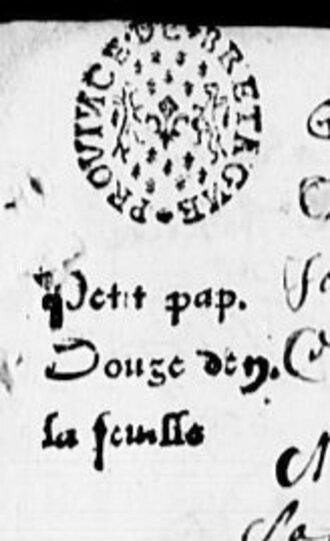 1676 Yannick