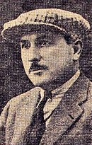 Michel Doré