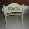 Chaise Paul - Noël 2009 0003(1).JPG