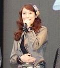 Kaori Iida Kei Yasuda Rika Ishikawa Makoto Ogawa Festival international film tokyo the expendables 3