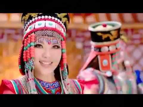Résultats de recherche d'images pour «QINGHAI LAKE - Inner Mongolia Song»
