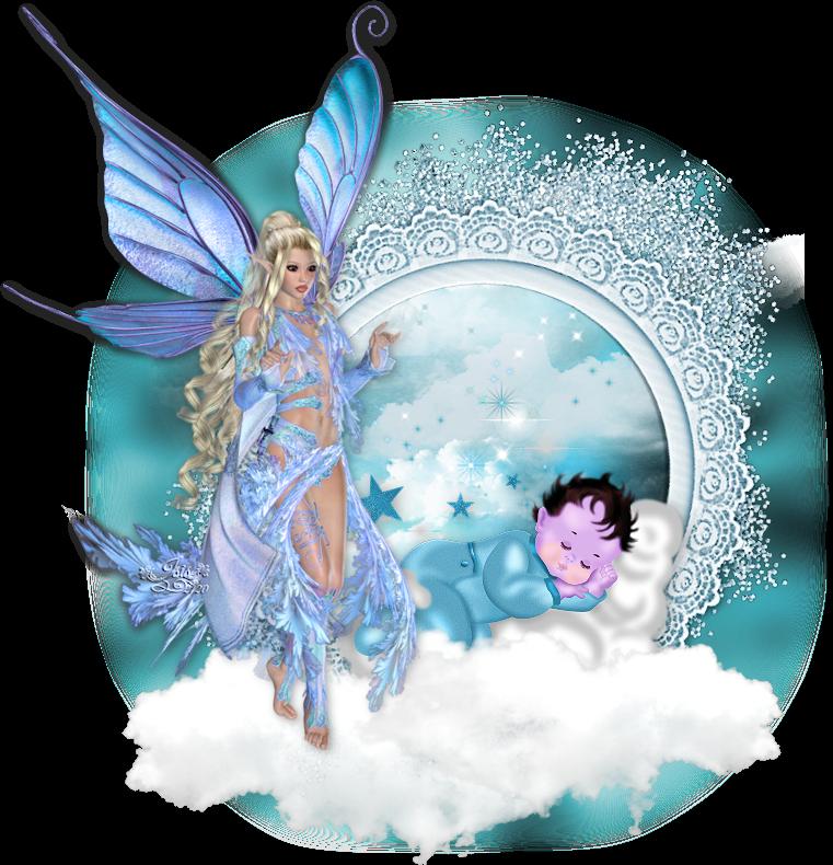 Fairy 076