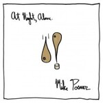Mike Posner envoie Be As You Are sur les ondes