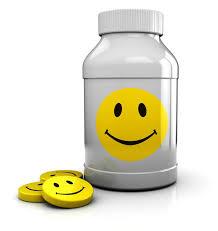 Les antidépresseurs : dangereux pour les jeunes