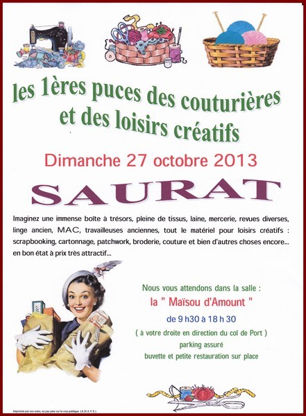 Puces-SAURAT-Affiche-1-copie-1.jpg
