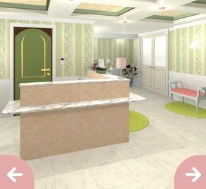 Jouer à Escape a beauty salon