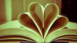 Coup d'coeur du 16 janvier : lecture !