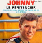 Le Pénitencier  (Johnny Hallyday)