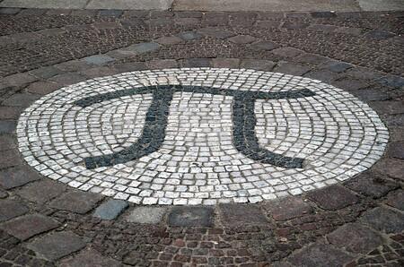Pourquoi le nombre Pi fascine autant les scientifiques