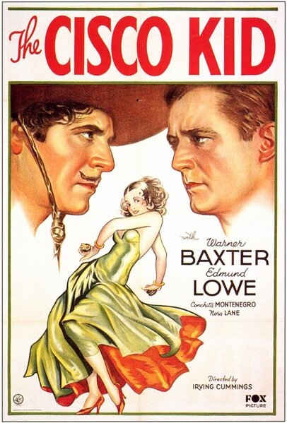 Box-office USA - Semaine du 28 octobre au 3 novembre 1931