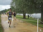 Triathlon de Beauvais