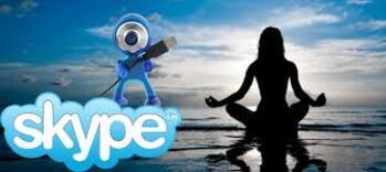 La Skype Thérapie
