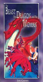 La bête, le dragon et la femme