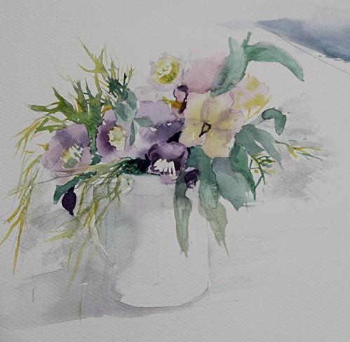 aquarelles-fleurs-0208.JPG