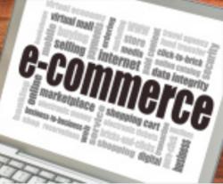 E-commerce : le succès de votre affaire en quatre étapes