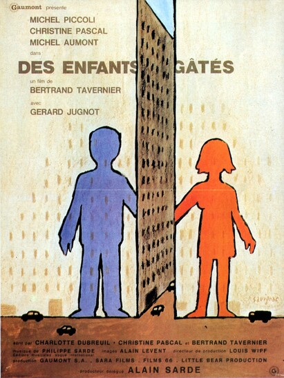 https://cinematograffiche.com/756/des-enfants-gates-veritable-affiche-de-cinema-pliee-format-120x160-cm-de-bertrand-tavernier-avec-michel-piccoli-christine-pascal.jpg